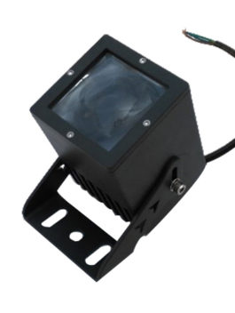 10W LED Narrow Beam Floodlight