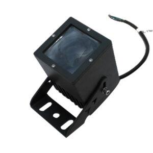 10W LED Floodlight Spot Light Narrow Beam 1/5/10/15/25 degrees IP65