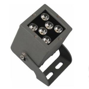 18W LED Floodlight