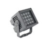 32w led floodlight ip65 outdoor luminaires