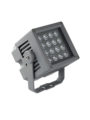 32w led floodlight ip65 outdoor luminaires