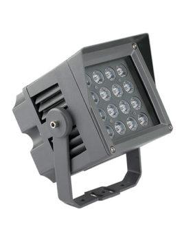 32W LED Floodlight Outdoor Luminaires IP65