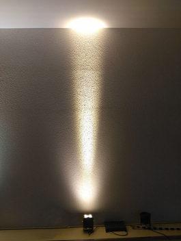 30W LED Floodlight 3~5°