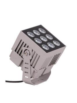 50W LED Floodlight 3~5°