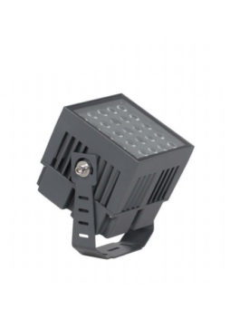 50W LED Architecture Floodlight