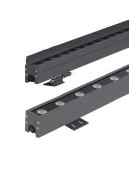 18W/24W/36W LED Wall Washer