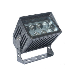 24w cree led spot light narrow beam