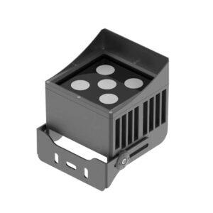 30W CREE LED Floodlight Spot Lamp, 3/8/15/25 degrees, IP65
