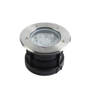 3W – 36W AC100-240V LED Inground Light IP65