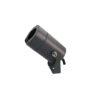 mini led outdoor spot lamp narrow beam ip65