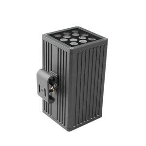 24W/30W/36W AC100-240V/DC24V LED Wall Lamp Outdoor Lighting IP65