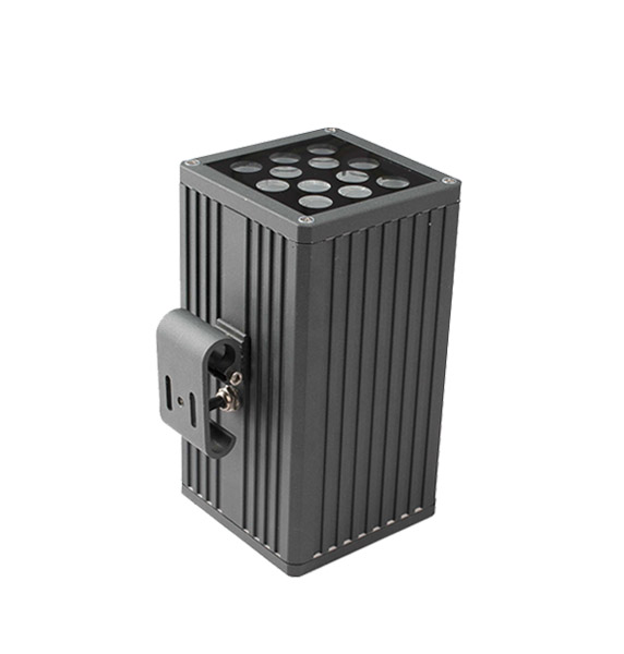 double head up and down wall lamp outdoor lighting ip65