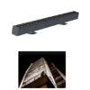 48W 72W single light 72W 96W RGB/RGBW LED Polarized Wall Washer ip65