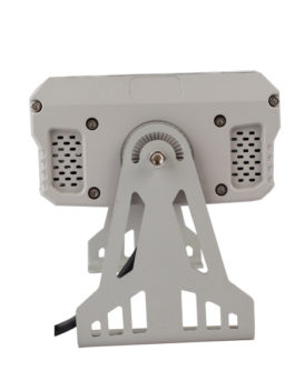 54W 55cm LED Floodlight Project Lamp 5, 15, 25, 45, 60 degrees P65