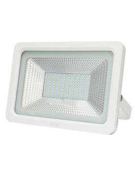 30W 50W 100W 150W 200W Slim LED Floodlight Flood Light IP66