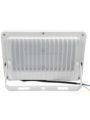 30W 50W 100W 150W 200W Slim LED Floodlight Flood Light IP65