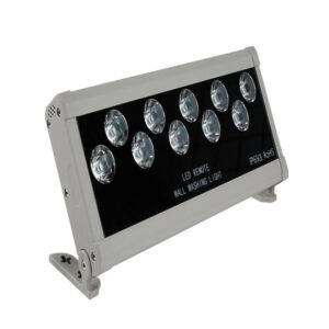 40W 35cm Slim LED Floodlight Wall Washer Narrow Beam IP65
