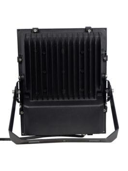 50W 100W 150W 200W 300W AC85-265V SMD LED Floodlight Wide Beam IP65