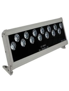56W 50cm Slim LED Floodlight Wall Washer Narrow Beam IP65