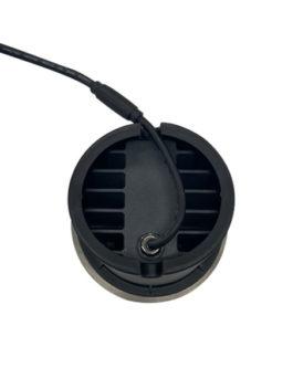 10W AC120V-240V/DC24V COB CREE LED Inground Light Uplight IP67