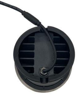 20W AC120V-240V/DC24V COB CREE LED Inground Light Uplight IP67